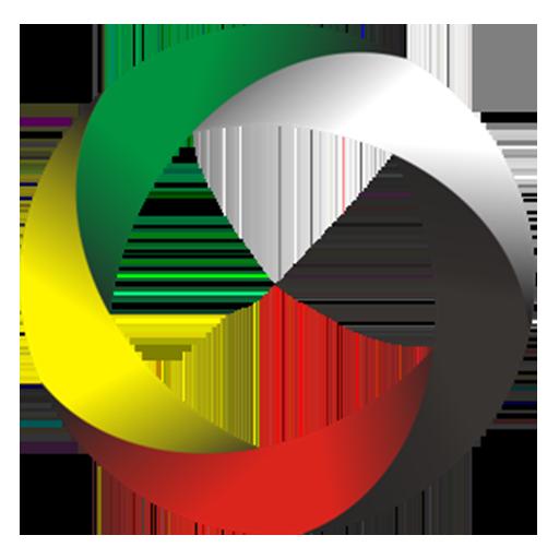 Leichtbau-Allianz Sachsen
