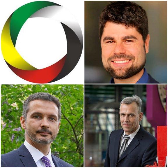Kooptierte Vorstandsmitglieder der Leichtbau-Allianz Sachsen ernannt
